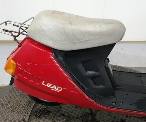 LEAD50