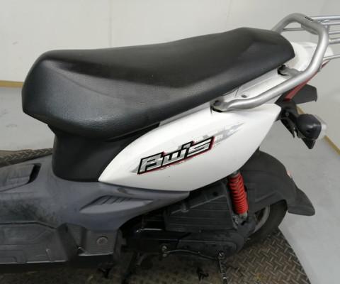 BW'S50-3
