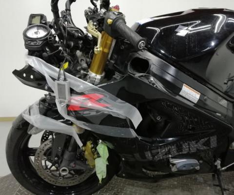 GSX-R1000