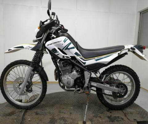 SEROW250-2