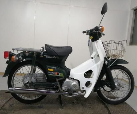 C50 STD 12V G