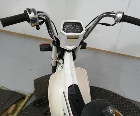 CF50 CDI 6V