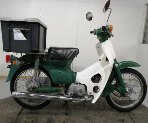C50 6V 3S