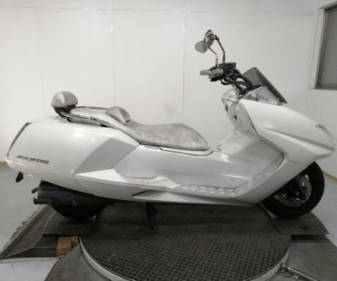 MAXAM250