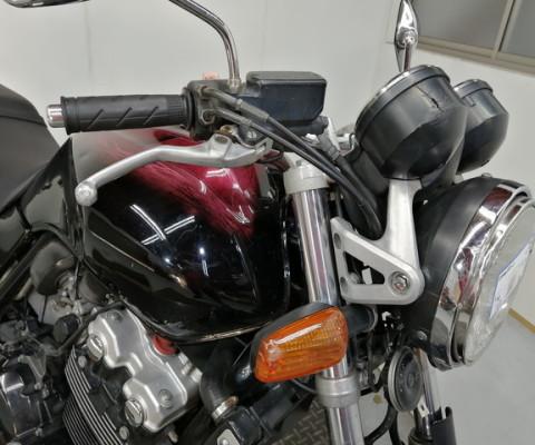 CB400SFV-2