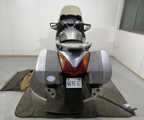 "EUROPEAN ST1300 ""6181"" -1"