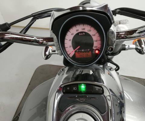 BOULEVARD400