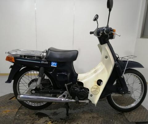 FB50 B/E-2