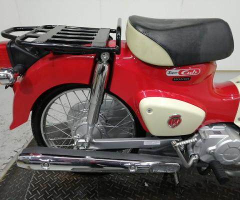 C50-3