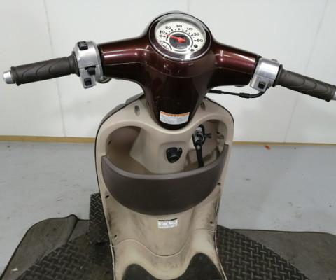 GIORNO-2 (10UP)