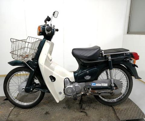 C50 CTM 00 G