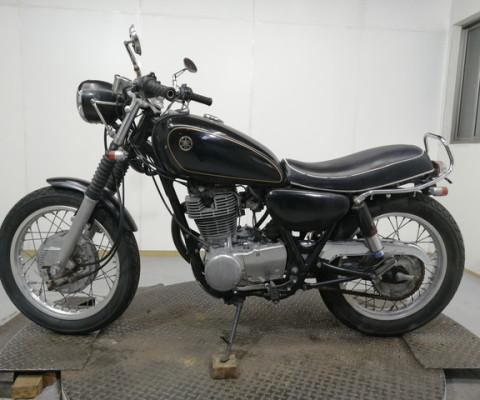SR400-2