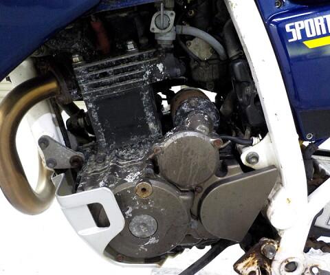 AX-1 250
