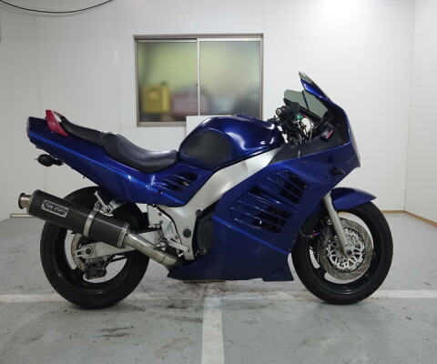 RF 900