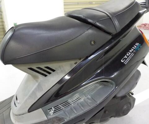 CYGNUS GT150