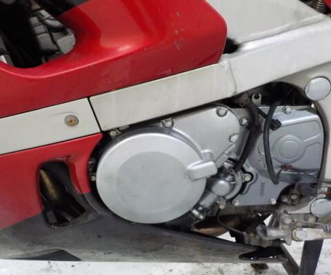 ZZR 400-2
