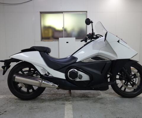 NM4-01 670cc