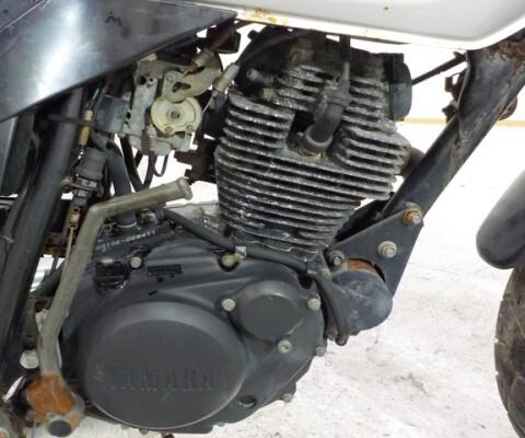 TW200-2