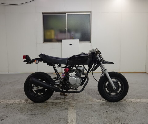 APE50