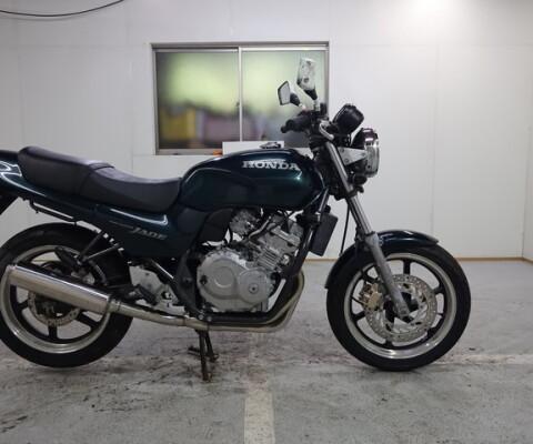 JADE 250