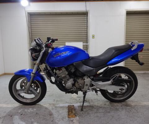 HORNET250
