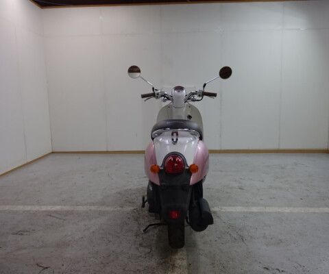 SCOOPY 50