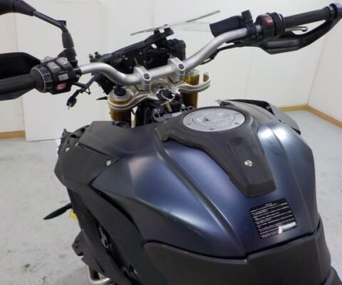 S1000 XR