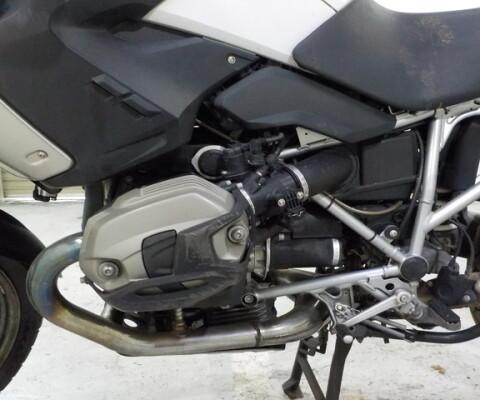 R 1200GS