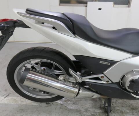 INTEGRA 700