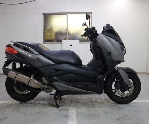 X MAX ABS 250