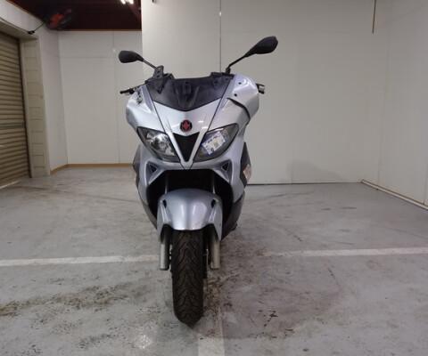 NEXUS 250