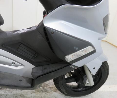 LEXUS 250