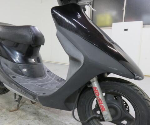 DIO ZX 50