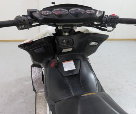 GEMMA 250