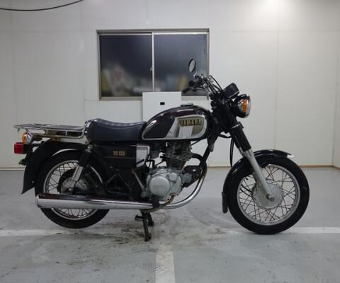 YD 125