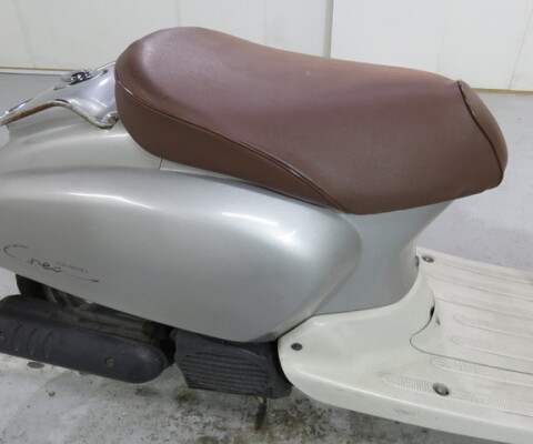 GIORNO CREA 50