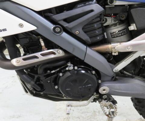 CHALLENGE G650X