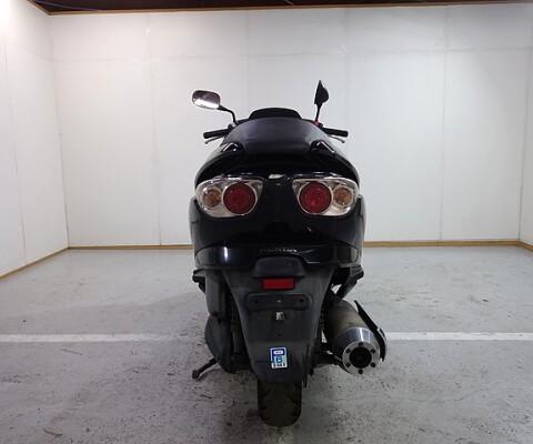FORZA 250 2Z