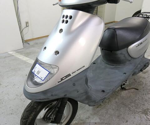 JOG 50