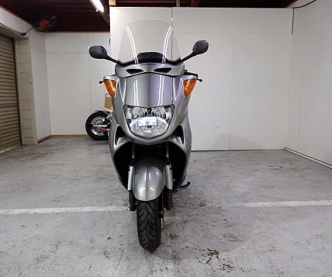 FORESIGHT 250 EX