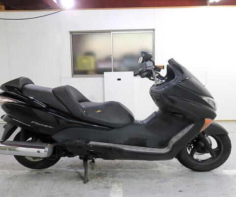 FORZA 250-2Z
