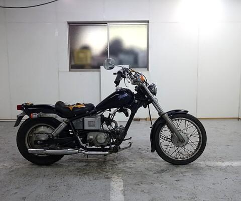 JAZZ50