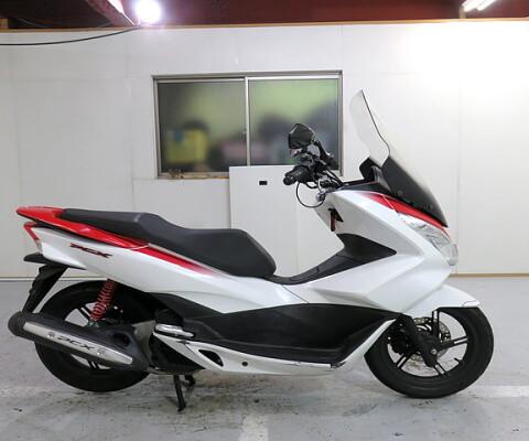 PCX125-2