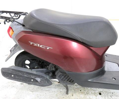 TACT50