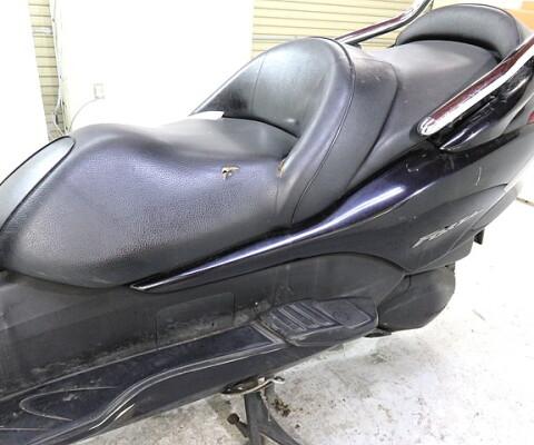 FORZA250-2Z