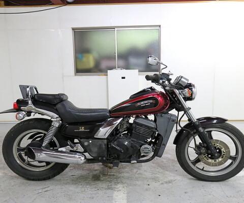 ELIMINATOR250 SE
