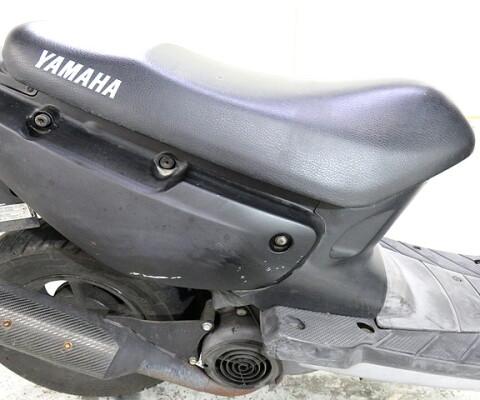 BWS100