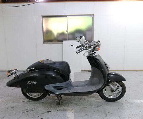 JOKER50