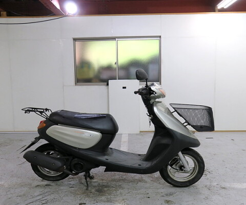 JOG50