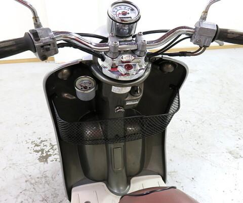 VINO50
